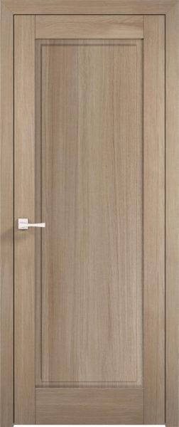 Дверь Д210 НЕО ПГ белый иней фабрика ПМЦ