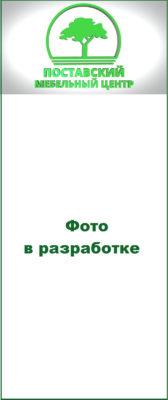 Дверь Д210 НЕО ПГ гриджио в разработке фабрика ПМЦ