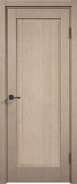 Дверь Д210 НЕО ПГ пергамент фабрика ПМЦ