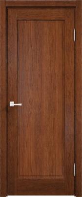 Дверь Д210 НЕО ПГ янтарь фабрика ПМЦ