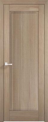 Дверь Д210 ПГ белый иней фабрика ПМЦ