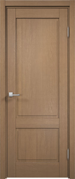 Дверь Д213 НЕО ПГ экрю фабрика ПМЦ