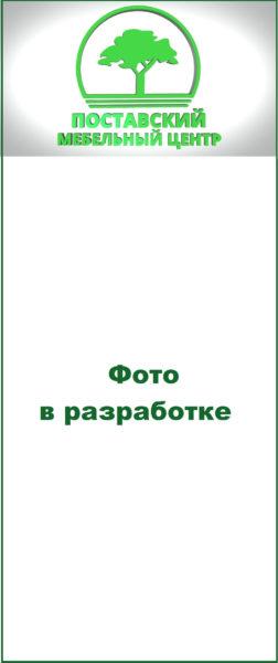 Дверь Д213 НЕО ПГ гриджио в разработке фабрика ПМЦ