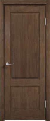 Дверь Д213 НЕО ПГ классик фабрика ПМЦ