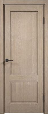 Дверь Д213 НЕО ПГ пергамент фабрика ПМЦ