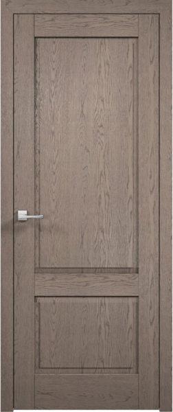 Дверь Д213 НЕО ПГ смоки фабрика ПМЦ