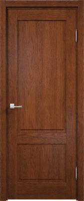 Дверь Д213 НЕО ПГ янтарь патина битум фабрика ПМЦ