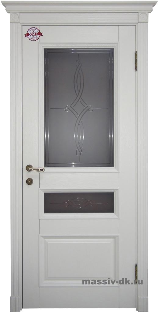 Дверь Комплект