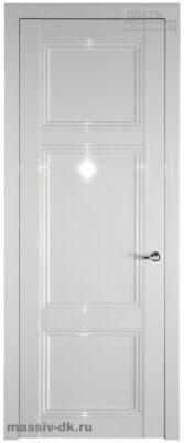 двери профиль дорс L2.104 глянец