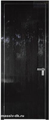 двери профиль дорс STK1