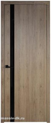 двери профиль дорс ZN6