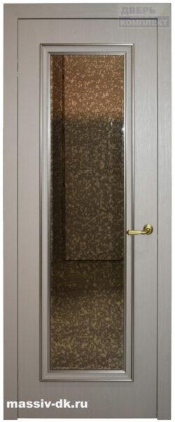 двери профиль дорс 51ZN стоун