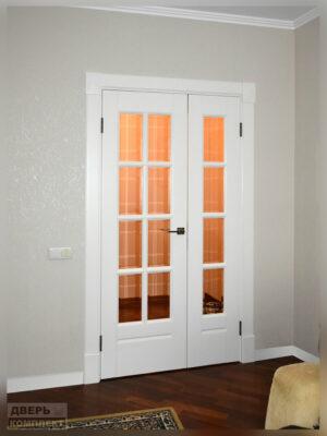 dveri-so-steklom-facet-prozr